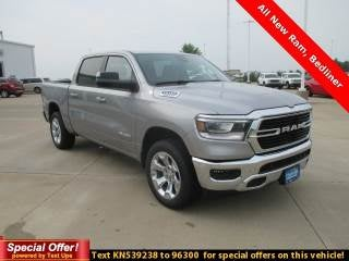Inventory for Lone star motors inventory